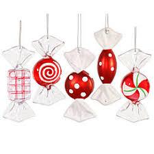 ornaments tree ornaments kmart