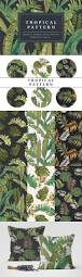 best 25 palm tree leaves ideas on pinterest palms palm tree