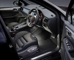 Porsche Macan Specs - 2014 porsche macan pricing and specifications photos 1 of 15