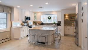 a unique kitchen design for your kitchen remodel dbs remodel
