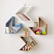 kids book shelves awesome charmingly storage shelving for children room for kids