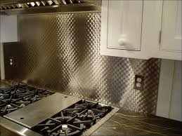 100 tin tiles for kitchen backsplash 100 metal tiles for