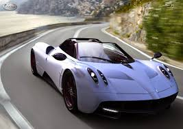 pagani huayra amg engine pagani huayra roadster slated to debut early 2016 at geneva motor show