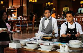 le chef cuisine traveling morion travel photography bft2014 where to eat in