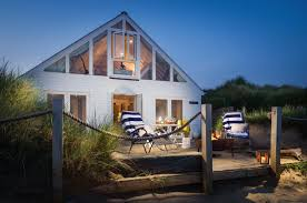 a perfect seaside holiday in east sussex barefoot beach house