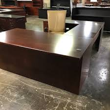 U Shaped Boardroom Table 8 U0027 Boat Shaped Conference Table Office Furniture Warehouse