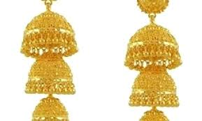 gold erring gold earring price gold jewellery price list in kolkata watford
