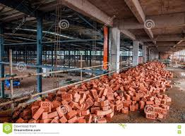 house construction indoor construction site site editorial image