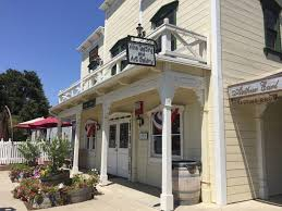 Bakers Table Santa Ynez First Timers Guide To Solvang Insider Tips For A Santa Ynez