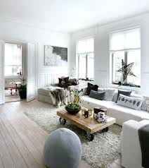 how to decorate a contemporary living room contemporary living room design ideas full size of living