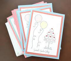 diy invitations templates diy birthday invitations diy birthday invitations as birthday