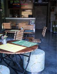 Backyard Restaurant Key West Backyard Restaurant Part 17 Outdoor Photo Of Louieu0027s