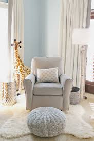 Light Blue Room by 360 Best Nursery Decor Images On Pinterest Nursery Ideas