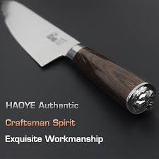 knives cooking knife 10 in authentique 2018 new damascus master chef knife japanese kitchen knives vg10