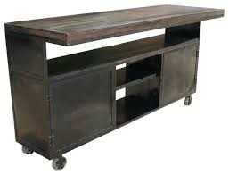 large rolling kitchen island sophisticated rolling kitchen island somerefo org