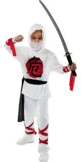 Deadpool Halloween Costume Party Deadpool Face Ninja Stars