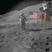 Picture Of Flag On Moon Moon Camera For Sale The Pictures Are Free Time Com