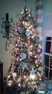 25 best alabama auburn house divided christmas tree images on