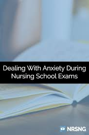 best 25 nursing exam ideas on pinterest nursing cheat sheet