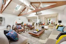 warehouse style home design new york style warehouse in the heart of darlinghurst sydney