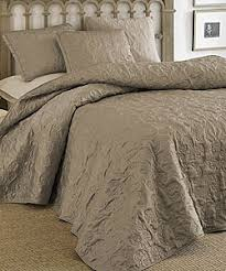 Taupe Coverlet Taupe Bedding King Tags Taupe Bedding Savoir Beds Twin Xl Bed