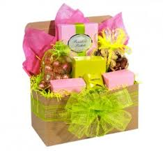 cheap gift baskets gift basket how to cheap gift basket ideas
