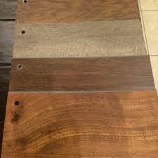 Laminate Flooring Distributors Flooring Distributors Austin Tx Vinyl Plank