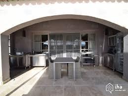cuisine de prestige location aix en provence en demeure et château pour vos vacances