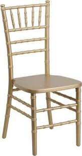 chiavari chair for sale chiavari chairs ebay