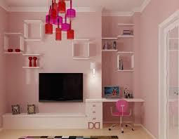 chambre fillette deco peinture chambre fille peinture chambre couleur pastel