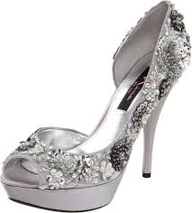 vera wang wedding shoes wedding tips and inspiration