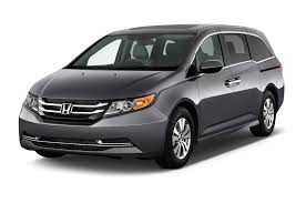 honda odyssey wallpaper best honda odyssey wallpapers in high mini van at honda odyssey exl minivan angular front on cars design