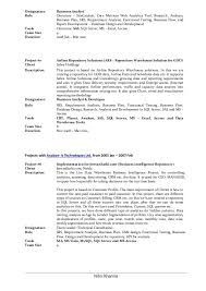 Analytics Resume Examples by Cover Letter Business Analyst Cover Letter Business Analyst Cover