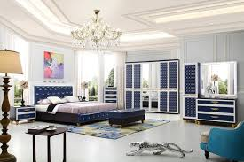 Contemporary Furniture Bedroom Sets Compare Prices On Modern Furniture Bedroom Set Online Shopping