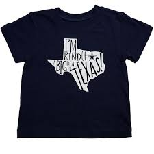 i u0027m kind of a big deal cowboys baby toddler tee shirt u2013 babyfans
