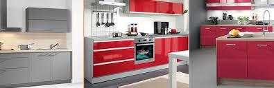 modele cuisine aviva cuisine quipe promo gallery of free amazing prix cuisine equipee