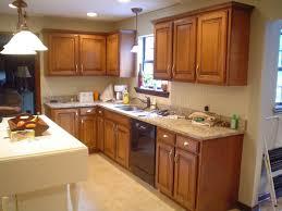 kitchen cabinet refacing atlanta great kitchen cabinet refacing atlanta t40 on perfect home interior