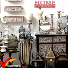 home interiors wholesale china home decor wholesale china home decor wholesale suppliers