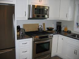 Cardell Kitchen Cabinets Garrison K Valley Custom Carpentry Photo Gallery