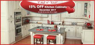 where to find cheap kitchen cabinets j mark kitchen cabinetry affordable kitchen cabinets bathroom