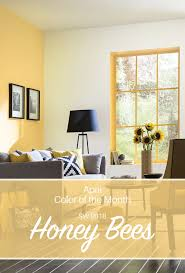 Home Decor Colors by 204 Best Color In The Home Images On Pinterest Color Paints