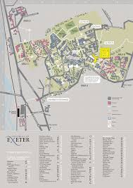Exeter England Map by Tech Exeter Conference 2017 Fresh Tech 8th September