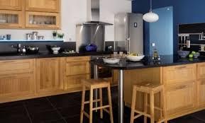 cuisine castorama 2014 castorama cuisine 3d top plan de travail castorama slection des