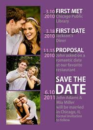 best save the dates 150 best save the date ideas images on marriage