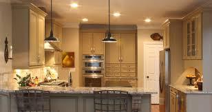 Taupe Cabinets Kitchen Gallery Compass Kitchen Designs