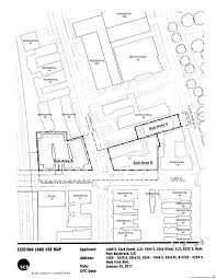 Hyde Park Chicago Map by Paperwork In Place For New Hyde Park Residential Tower Chicago