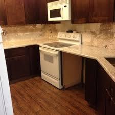cabinets to go modesto zanini s custom cabinets cabinetry 5054 pentecost dr modesto