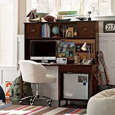 Teen Desk And Hutch Inspiration 15 Office Design Ideas For Teen Boys And Girls