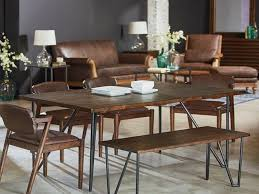 bobs furniture dining room dining room enthrall bobs furniture