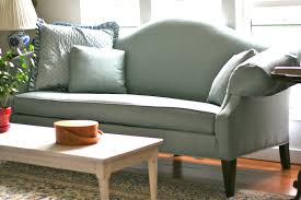 Grey Slipcover Sofa by Furniture Lovely Couch Slipcovers Target For Cozy Home Furniture